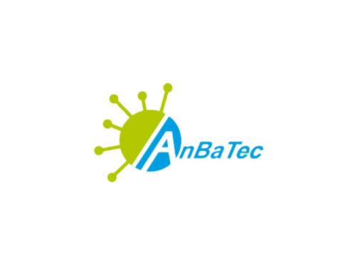 AnBaTec
