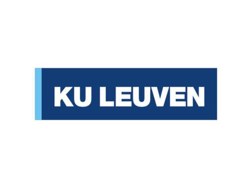 —K.U. Leuven (Belgium)