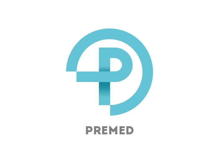 PREMED (Swiss)