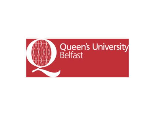 Queen's university (IE)